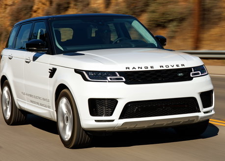 land-rover-gallery.jpg