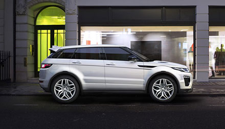 range-rover-side-view.jpg